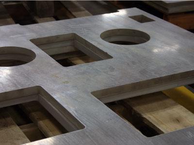 Custom-Machining-and-Cutting_GSS