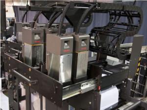 Kodak-Inkjet-Tower_Two-Rail-System_GSS