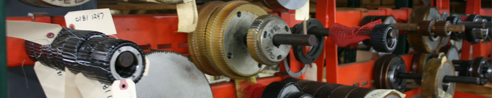 Parts-Header
