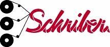 Schriber-GSS-Web-Presses