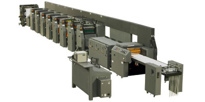 D-1000-Variable-Press_Didde_Graphic-Systems-Services