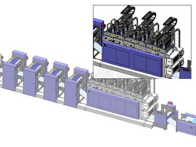 Hybrid-Inkjet-Towers_GSS