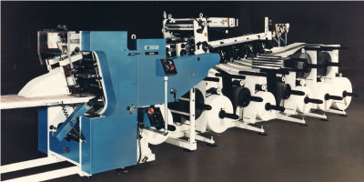 Model-625-Collator_Harris_GSS