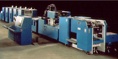 Model-VS1020-Variable-Press_Harris_GSS